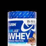 USN Bluelab 100% Whey 510g - Strawberry