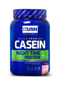 Premium 8Hour Casein 908g
