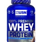 100% Premium Whey 2,28kg