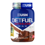 NEW Diet Fuel 2.2lbs (1kg)
