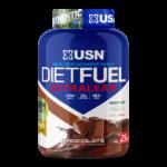 NEW Diet Fuel 2kg