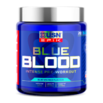 EPIK Blue Blood 380g - Blue Voltage