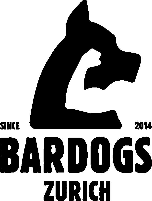 BDZH-LOGO-Neu-Positiv