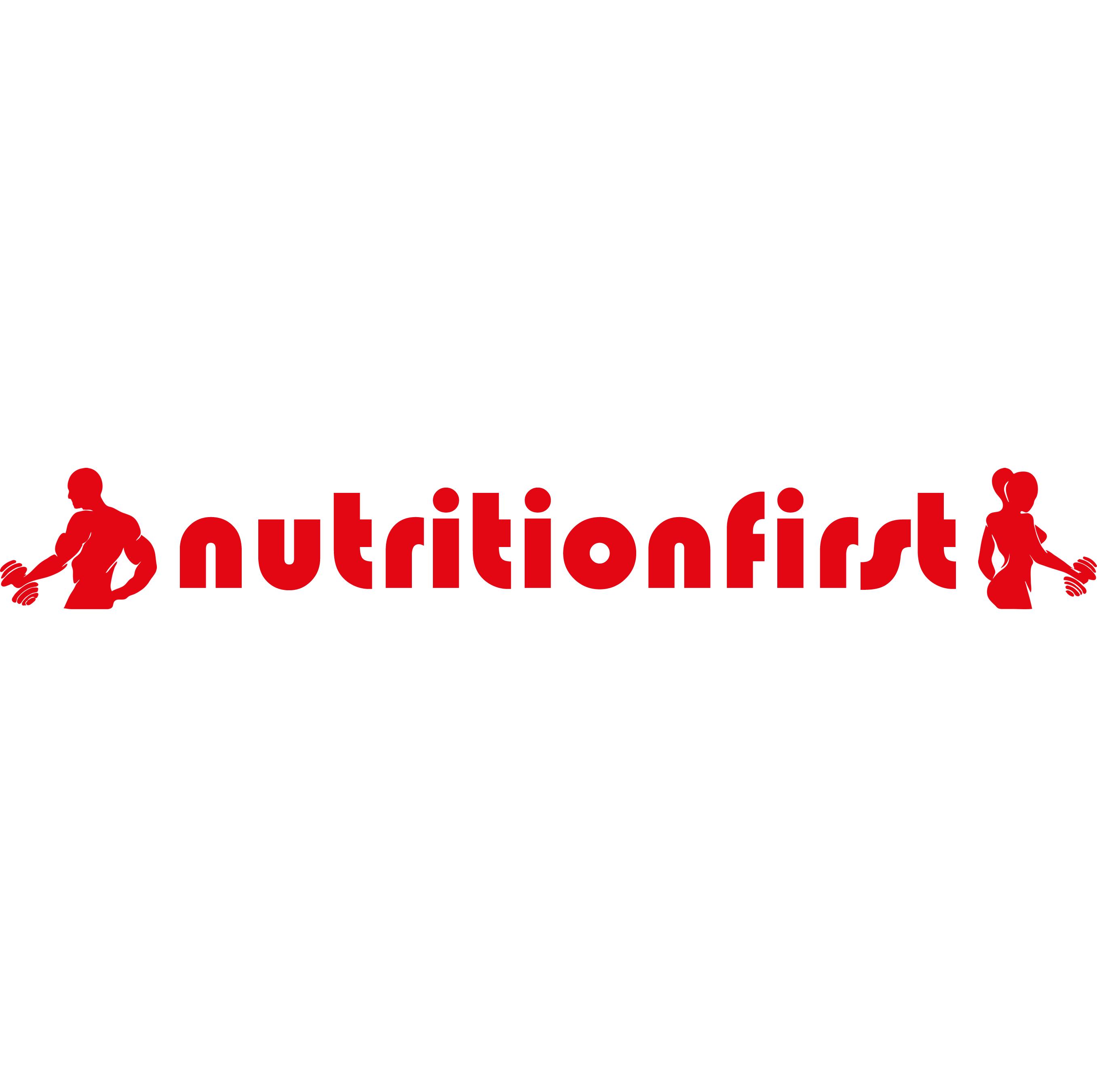 Testlogo_NutritionFirst (1)
